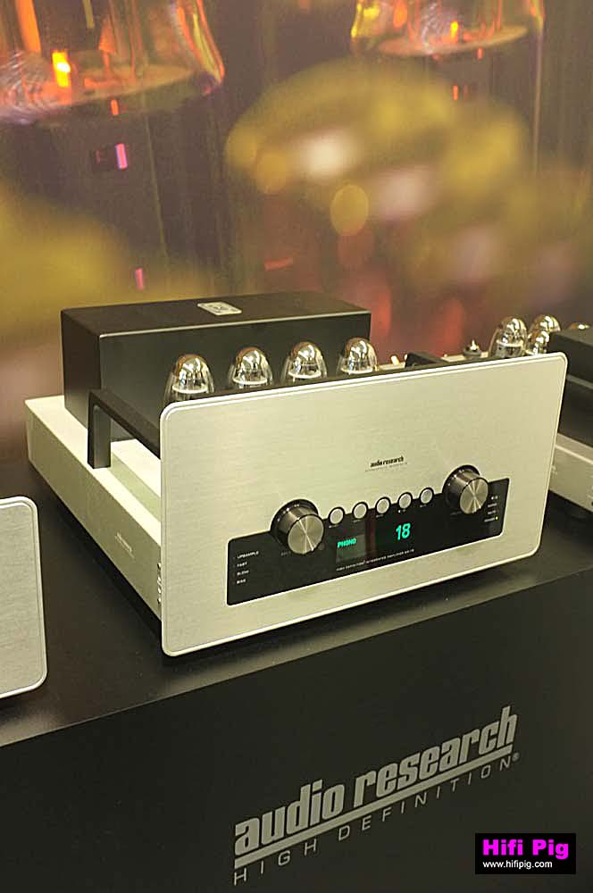 Audio_research_high_end_munich_1