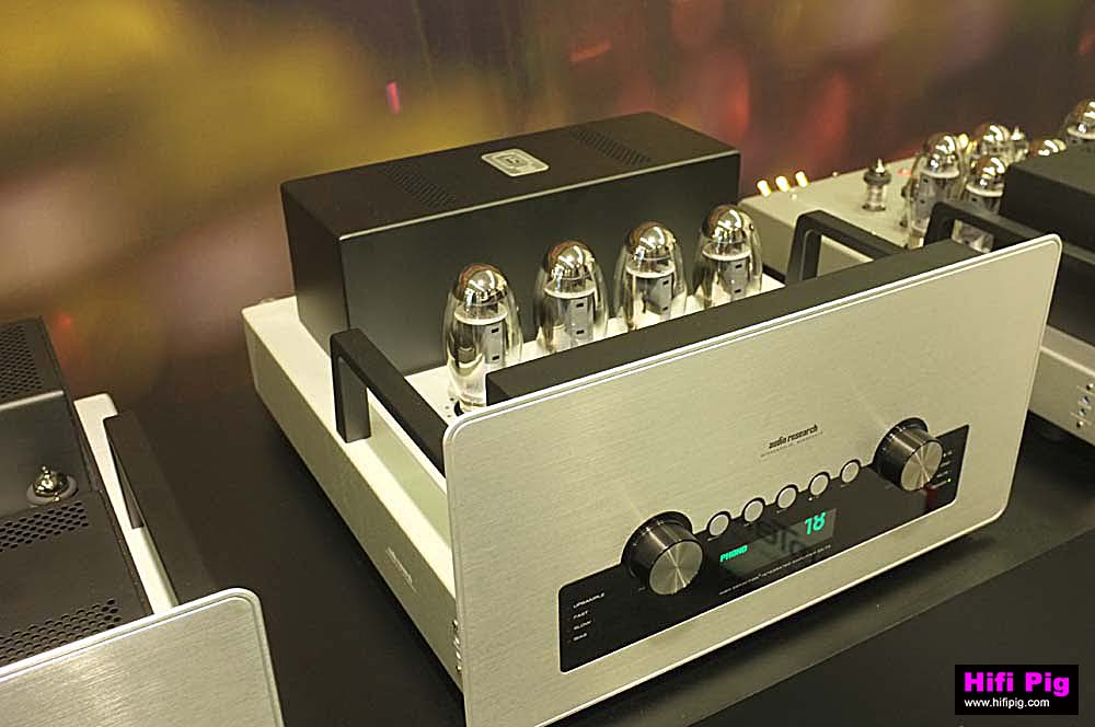 Audio_research_high_end_munich_2