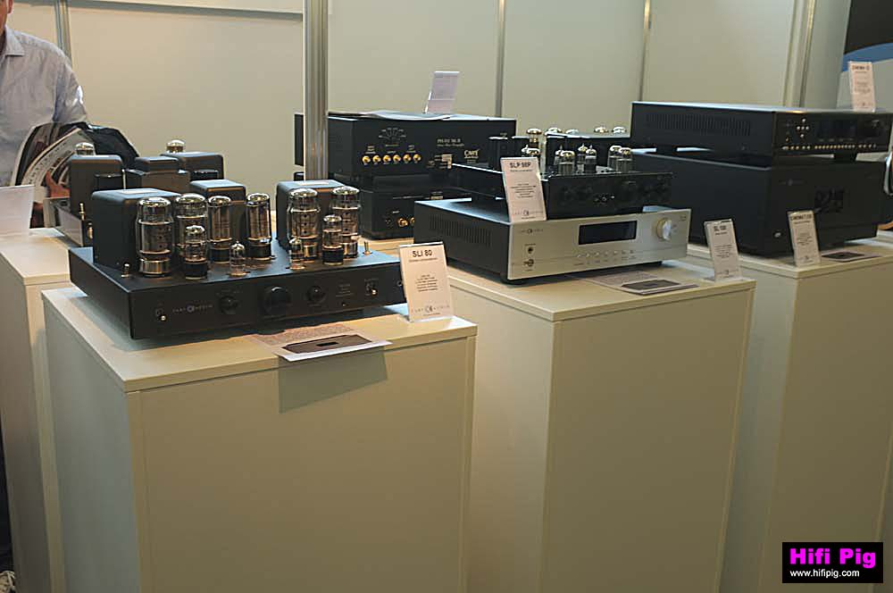 Cary_audio_high_end_munich_1