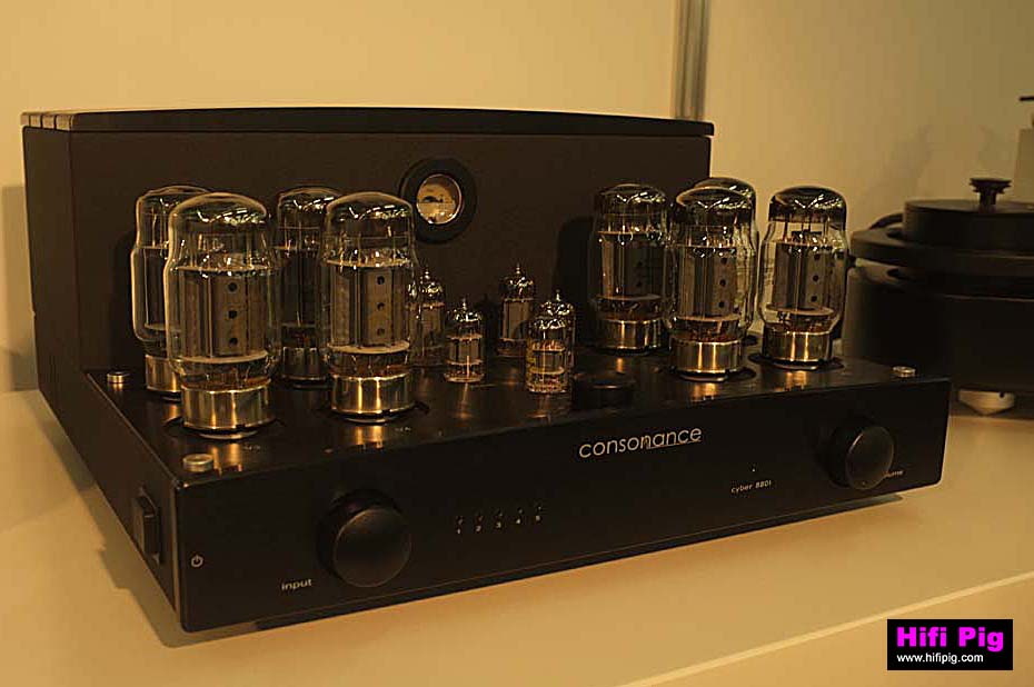 Consonance_valve_amp_high_end_munich_1
