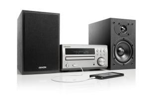 DENON-D_M40_Silver-speakers_BL