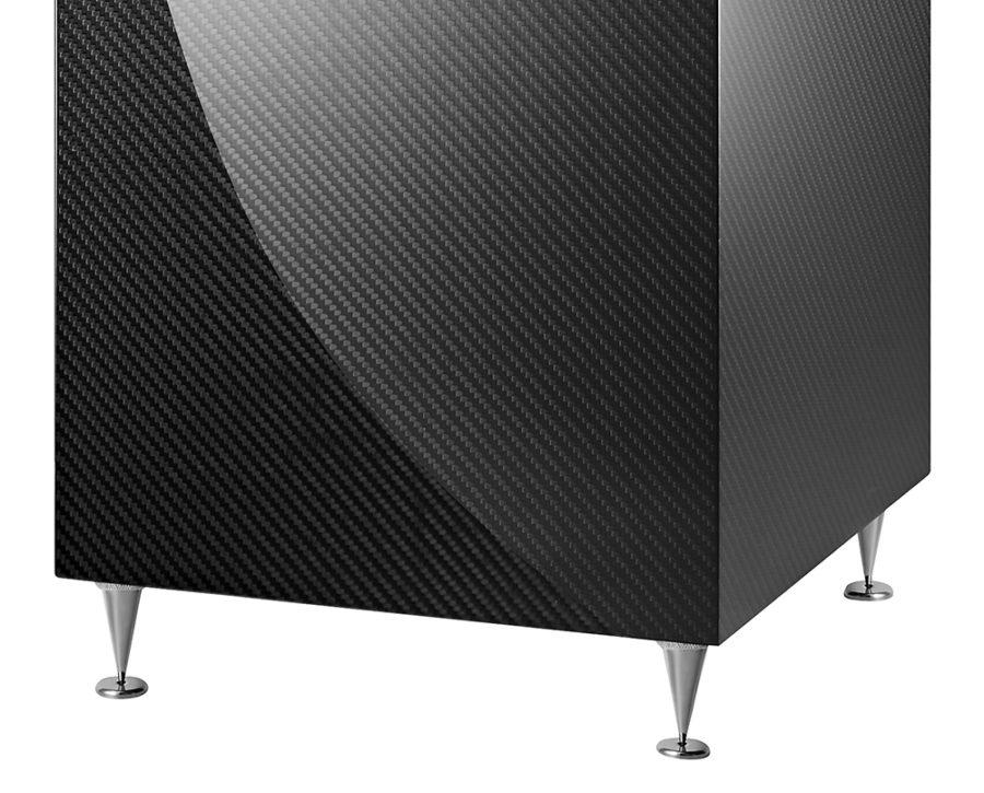 German Physiks Unlimited Mk II _ carbon fibre_basej