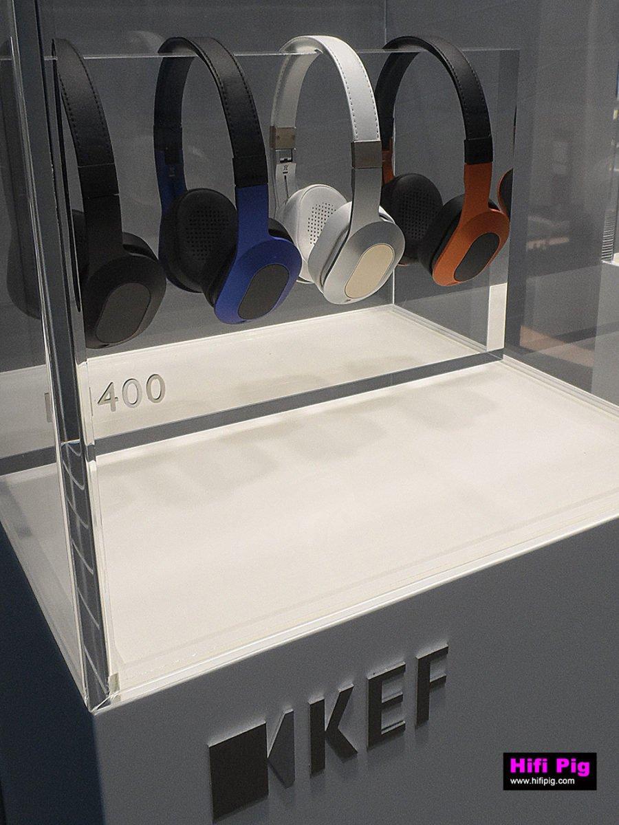 KEF_M400S