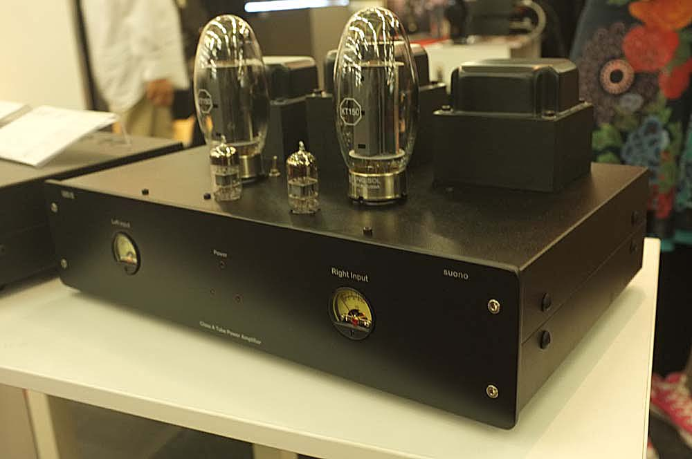 LAb12_Kt150_power_amp_munich_high_end