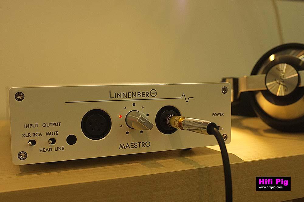 LINNENBERG1S