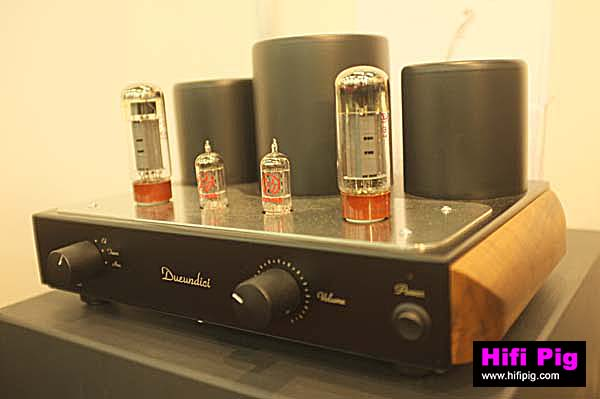 Mastersound_high_end_munich_3