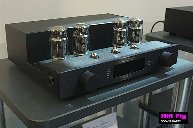 Octave_valve_amp_high_end_munich