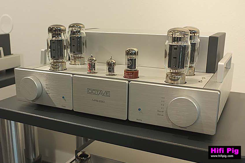 Octave_valve_amp_high_end_munich_2