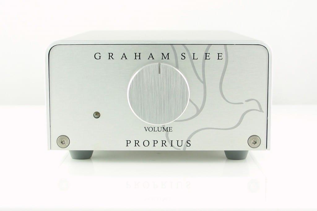 PROPRIUS1