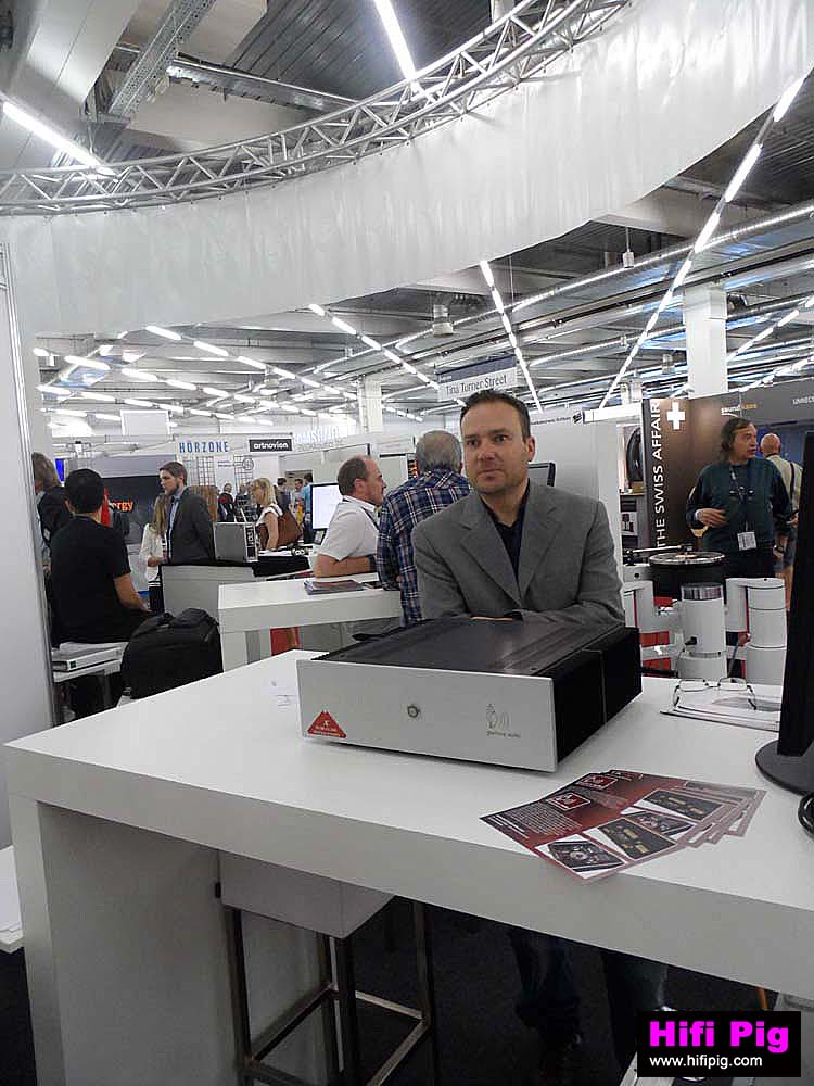 Profyrus_munich_high_end_2015