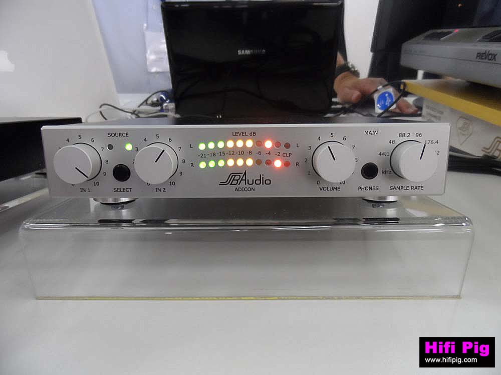 SSBAUDIO_high_end_munich_newcomers