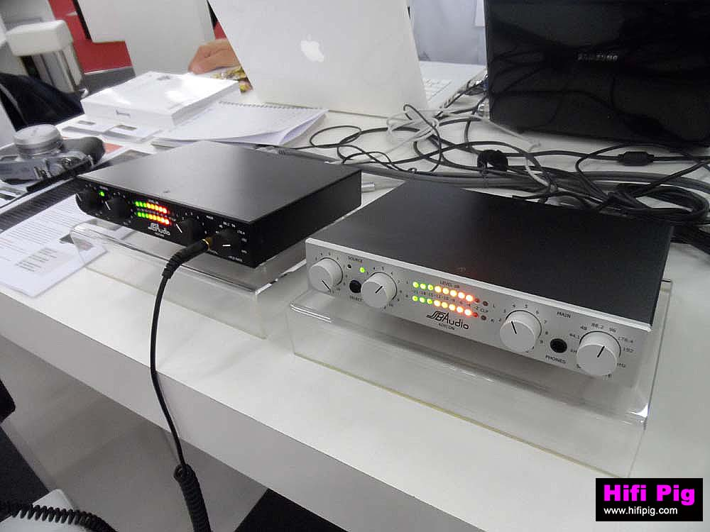 SSBAUDIO_high_end_munich_newcomers1