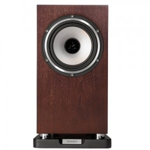 Tannoy_high_end_munich