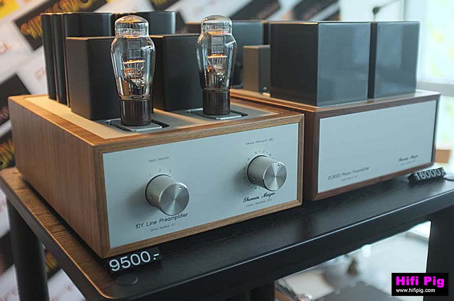 Thomas_mayer_valve_amps_high_end_munich