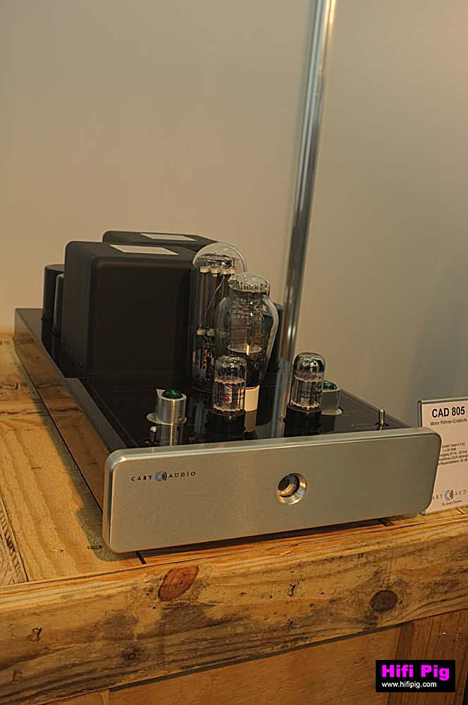 cary_audio_high_end_munich_3