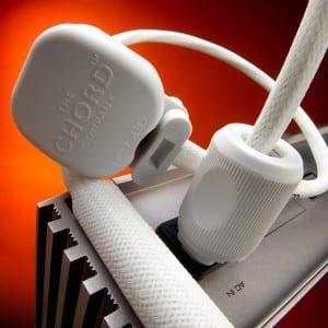 chord-SSA-mains-amp-1500px-72dpi
