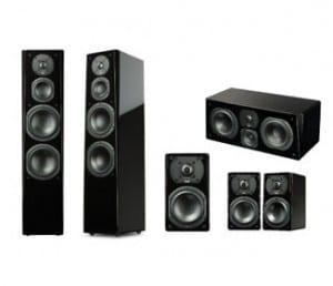 AV_prime_loudspeakers