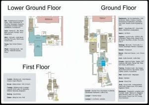 Cranage_floorplan_image