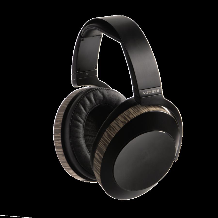 audeze el 8 closed back headphones review hifi pig