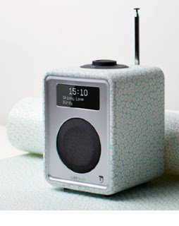 Ruark Audio Now Available In The USA