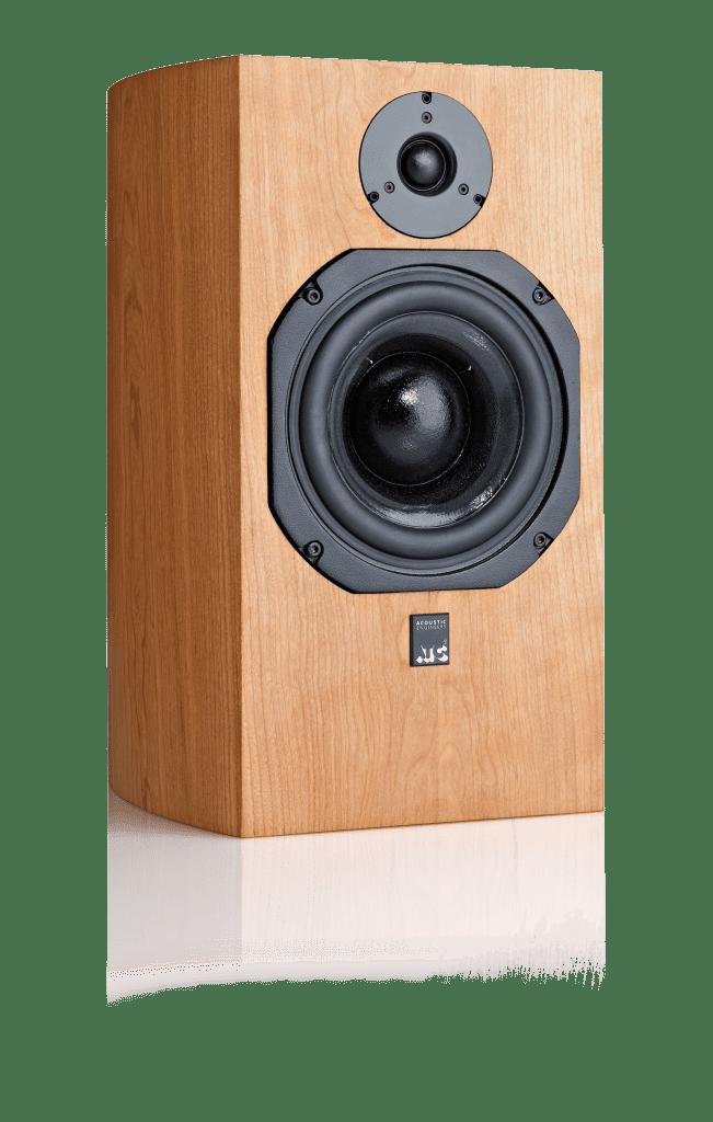 ATC-19-speaker_no-grill-651x1024