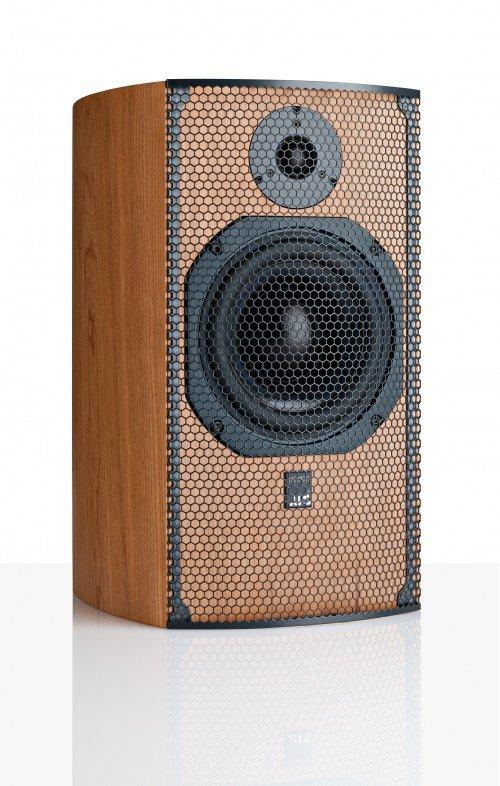 ATC-SCM19-speaker_grill-on-e1380796467769