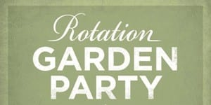 Rotation_Party
