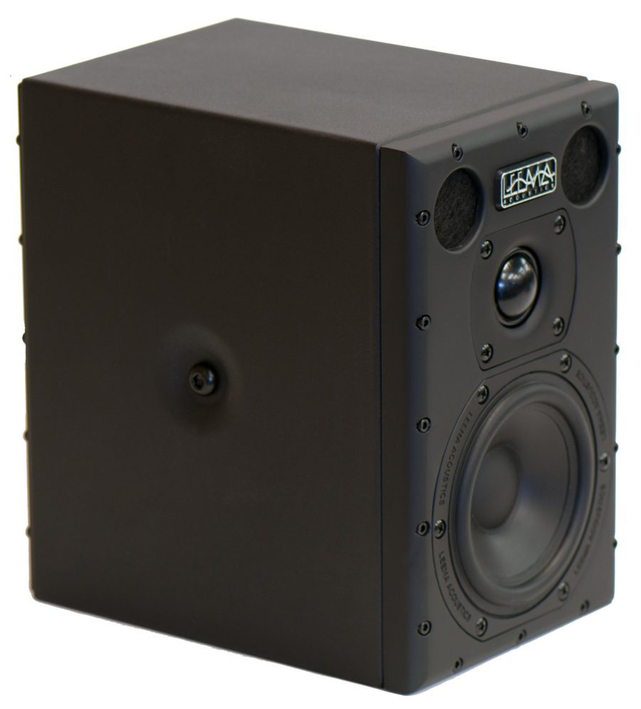 Leema Xen 2 Loudspeaker