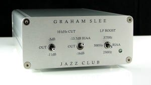 jazzclub_graham_slee_news