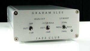jazzclub_graham_slee_news