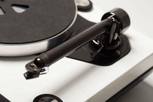 Roksan Audio Launch The Pug Tonearm
