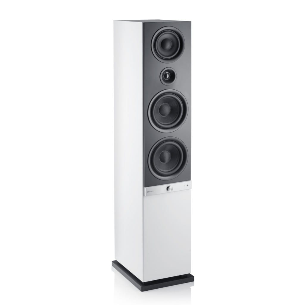 raumfeld_by_teufel_speaker_l_aktiv_white_front_angled
