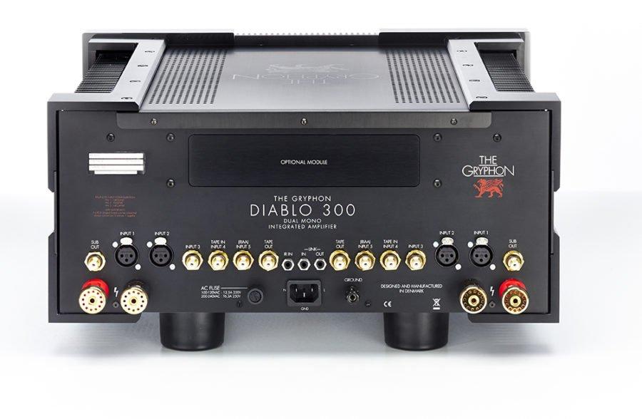 DIABLO_300_BAGFRA (1)