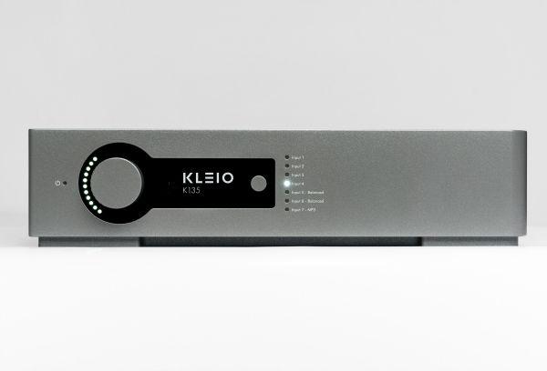 Kleio_K135_news