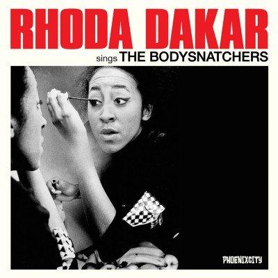 Rhoda-Dakar-Sleeve-400x400