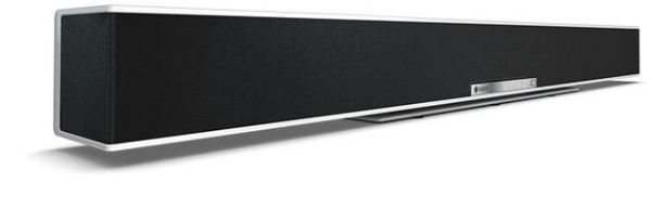 raumfeld_soundbar_news