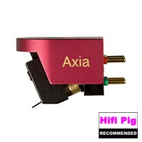 Axia_cartridge