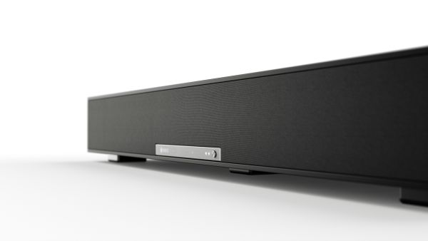 RMF_Sounddeck_Black_news