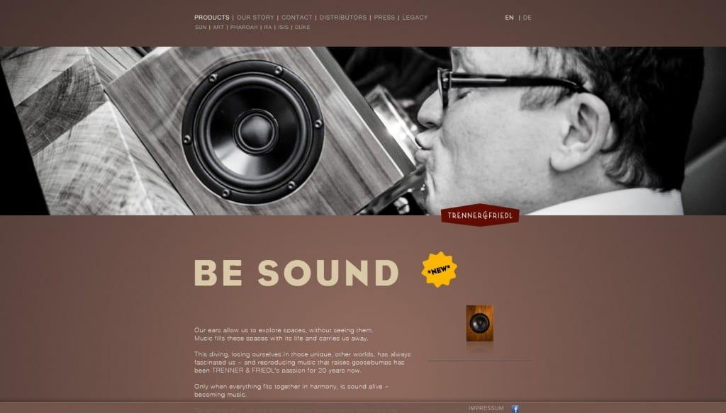 T&F-website-screenshot-4