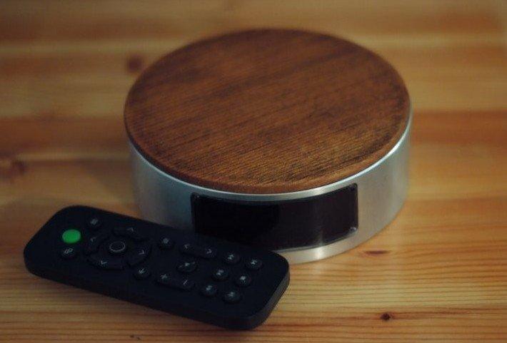 rpi-lcd-remote
