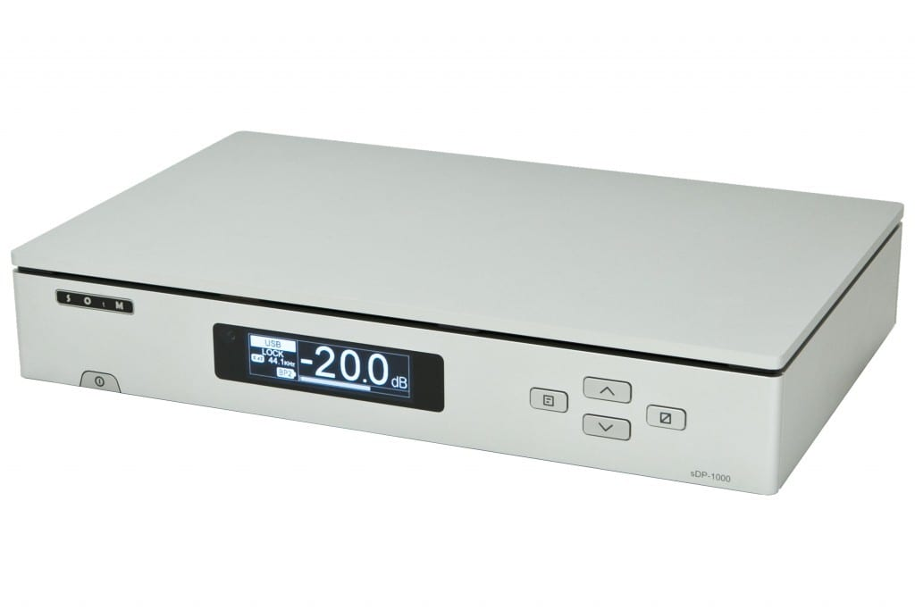 sDP-1000_Front-e1418872157602