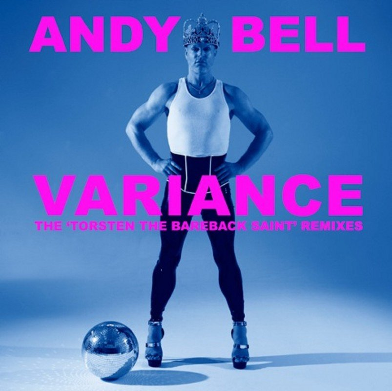 ANDY-BELL-803x800