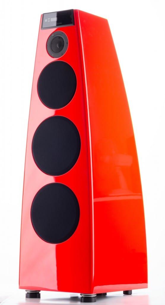 DSP7200.2 - Colour Select