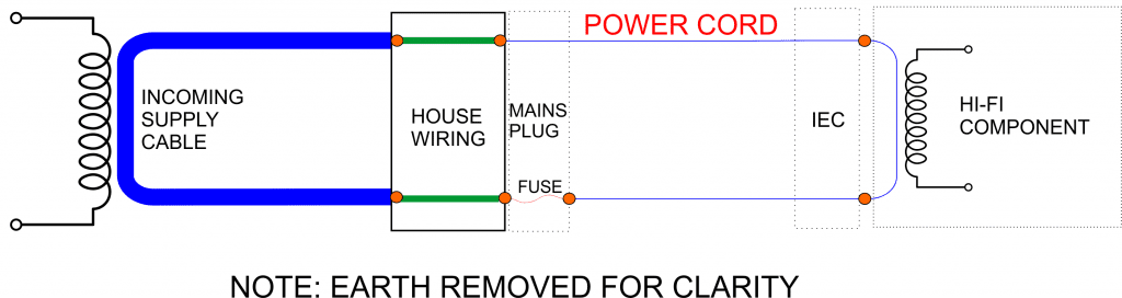 MAINS_CIRCUIT_PNG1