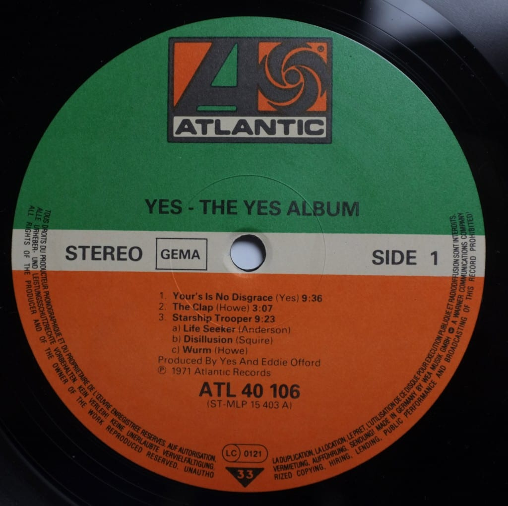 The_yes_album_side2