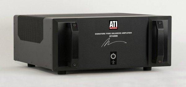 at4000_ATI_Signature