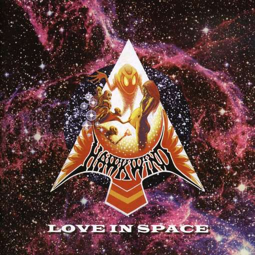 hawkwind-love-in-space-1990