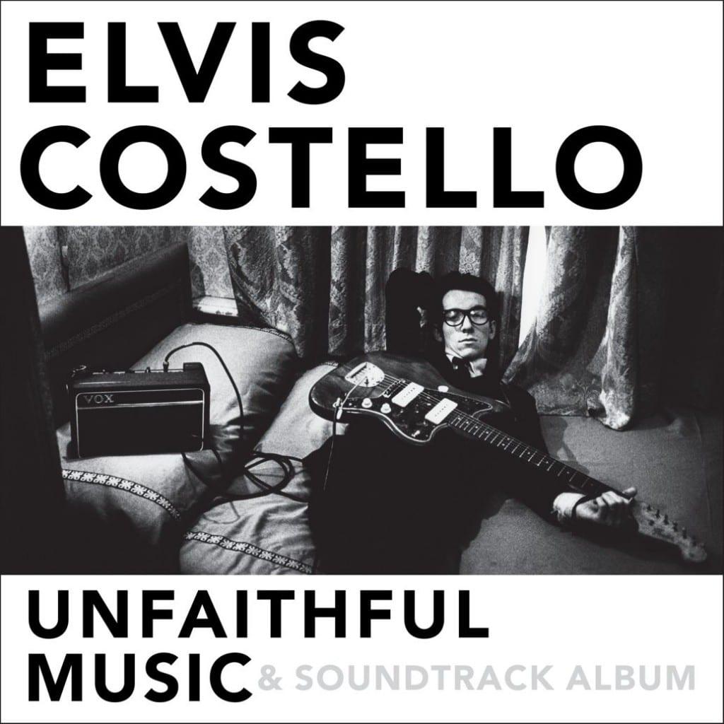 Costello_unfaithfull