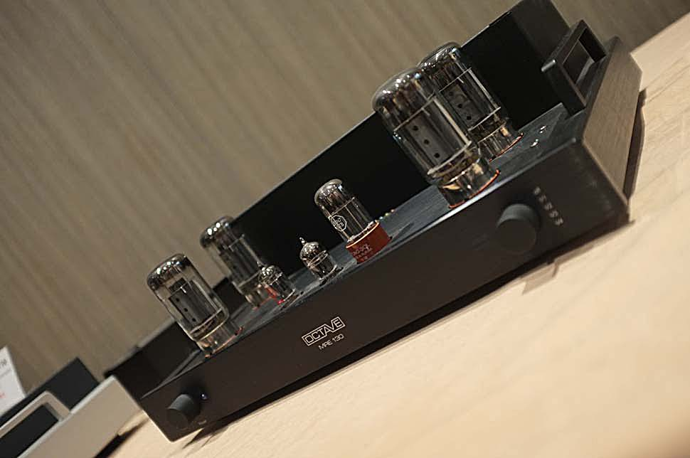 DSCF6595