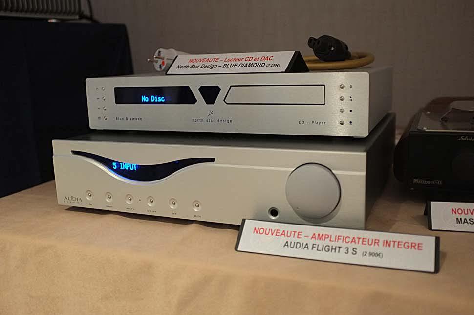 DSCF6644